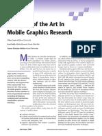 04557959.pdf
