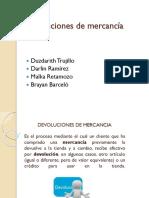 Devoluciones de mercancía.pptx
