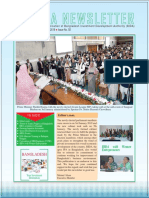 Newsletter_January_2019.pdf