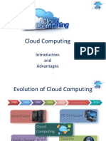 cloud_computing.pdf