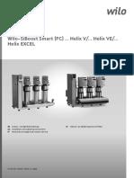 Om Siboost Smart Helix v Ve Excel 2535457 Ed03 1508 Fr