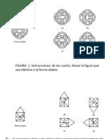 INTELIGENCIA ESPACIAL.pptx