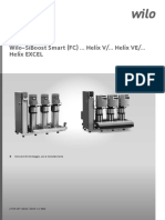 Om Siboost Smart Helix v Ve Excel 2535457 Ed03 1508 It