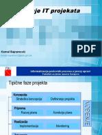06 - Definiranje IT Projekata