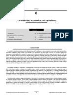 La Relatividad economica y el capitalismo 11-convertido.docx
