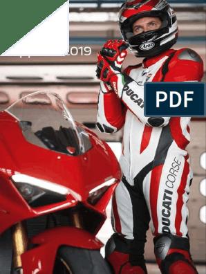 31 ghostrider motociclista Colour ricamate patch Schiena schiena PATCH RICAMATE n