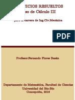 ejerciciosresueltoscalculoIII2016.pdf