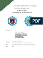 trabajo de metodologia part two.docx