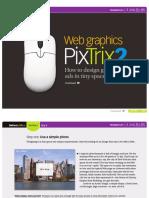 0641 - Pix Trix 2.pdf