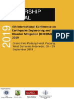 Proposal ICEEDM Conference