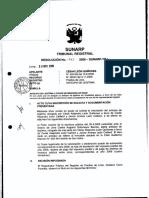 762 2006 SUNARP TR L Anticipo Legitima Representacion Menores