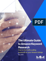 Helium 10 - Ultimate Guide to Amazon Keyword Research.pdf