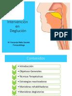 Intervención en Deglución.pptx