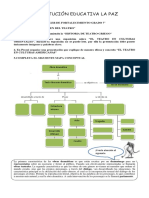 Fortalecimiento_grado_séptimo_tercer_per.docx