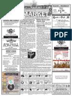 Merritt Morning Market 3309 - July 29