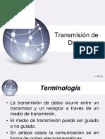 U2 - Transmision de Datos.ppt