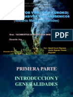 55064448-Yacimientos-Tipo-V.pptx