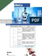 Diapo 1 y 2 Und_bioquimica