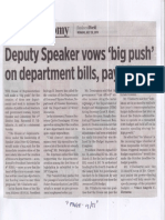 Business World, July 29, 2019, Deputy Speaker vows big push on department bills pay hikes.pdf
