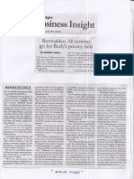 Malaya, July 29, 2019, Romualdez al systems go for Rody's priority bills.pdf
