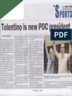 Malaya, July 29, 2019, Tolentino is new POC president.pdf