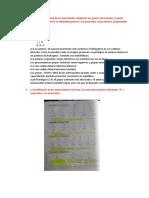 Bioquimica Discusion Dos