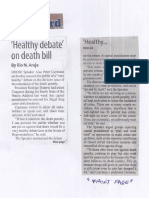 Manila Standard, July 29, 2019, Healthy debate on death bill.pdf