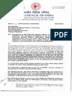 UGC_document.pdf
