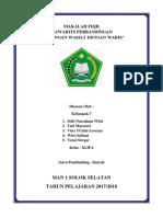MAKALAH FIQH.docx