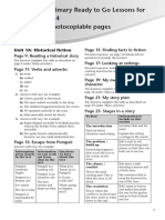 Ready-to-Go-Lessons-for-English-Stage-4-answers.pdf