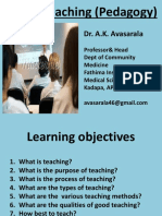 teaching.ppt