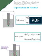 termodinamica_2