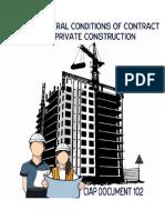 CIAP Document 102.pdf