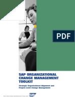 SAP OCM Toolkit.pdf