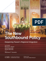 180613_Glaser_NewSouthboundPolicy_Web.pdf