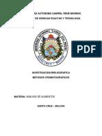 Investigacion Metodos Cromatograficos-1