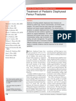 Treatment_of_Pediatric_Diaphyseal_Femur_Fractures.6.pdf