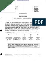 MIL-S-19500J.pdf