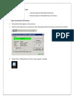 Nimsoft Windows