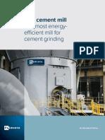 FLS OK Cement Mill WEB