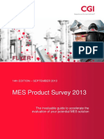 MES Product Survey 2013 Flyer.pdf