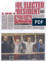 Peoples Journal, July 29, 2019, Bambol elected POC president.pdf