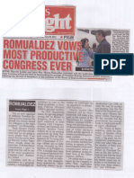Peoples Tonight, July 29, 2019, Romualdez vows most productive Congress ever.pdf