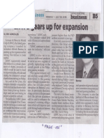 Philippine Star, July 29, 2019, LRWC gears up for expansion.pdf