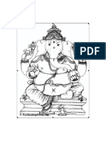 Ganapathy Mandhra Japam