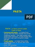 pasta-130923000445-phpapp02