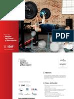Monitor-Fitness-Musculacion.pdf