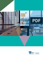 Apartment Design Guideline.pdf