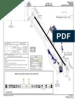 WAHS Aerodrome Chart Lastest