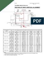 DTank Inspection (DRAFT) Rev.2